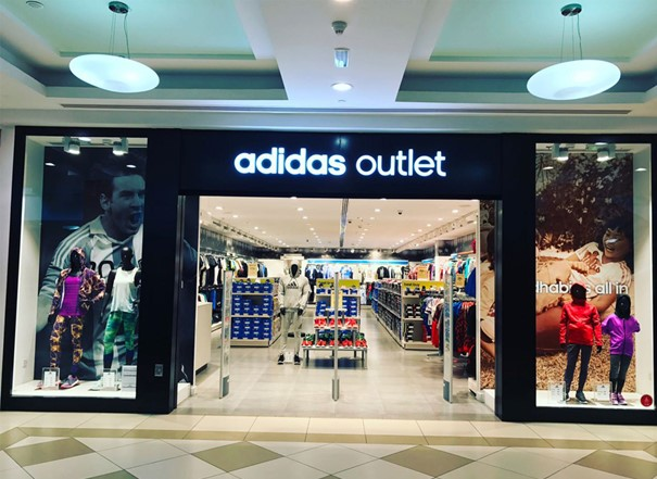 99c91bd4fce9fd Adidas Outlet